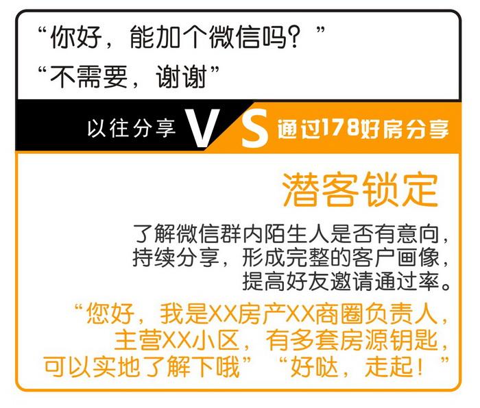 微信群VS.jpg